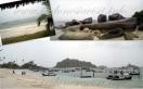 TanjungKelayang Beach 27dec09-1'