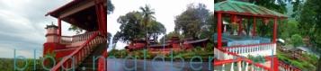 vihara buddhayana-1