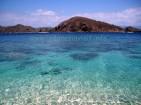view from bidadari island-1