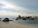 kelayang island-1