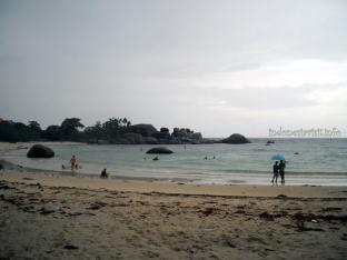 tanjung tinggi beach-2