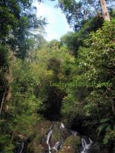 gurok beraye waterfall-2