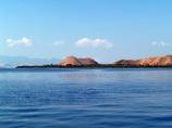 komodo island-1