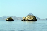 Batu Penyu - komodo islands