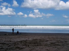 kuta beach-5