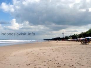 kuta beach-1