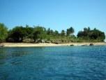 larantuka beach-1