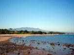 Maumere beach-1