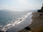 Riung beach