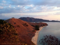 Selayar island, Komodo islands-1
