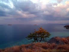 Selayar island, Komodo islands-2