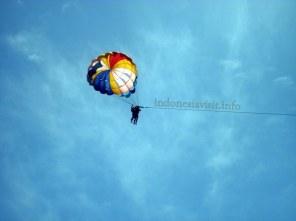 parasailing @ tanjung benoa-5