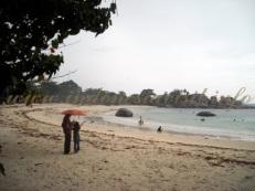 tanjung tinggi beach-1