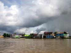 Fisherman Village @ Pangkep