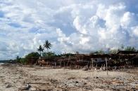 Tanaberu, Bontobahari, Phinisi Maker Village