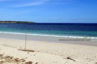 tanjung bara beach, bulukumba
