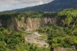 Ngarai Sianok, kota Bukittinggi, kec IV Koto, Kab Agam, Sumatera Barat