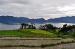 Maninjau Lake, Tanjung Raya