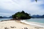 kiri-kanan pantai