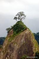 Bukit Tabiang Takuruang