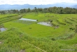 Batutumonga view